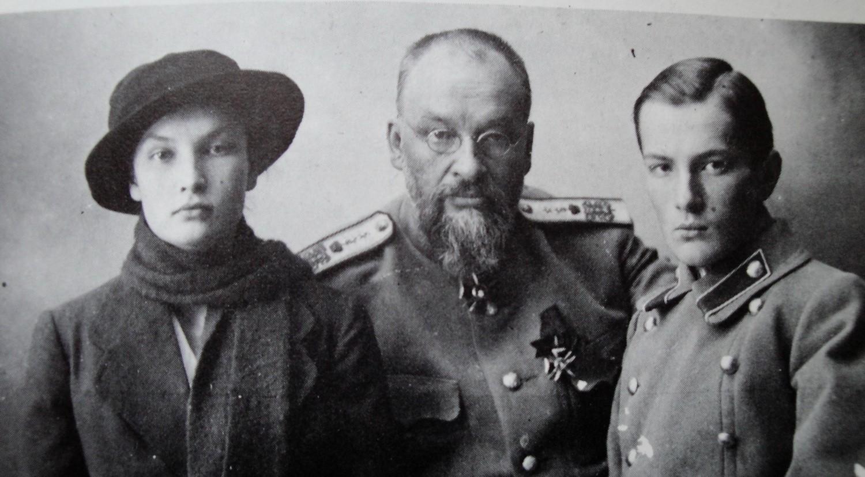 4 великих врача XIX века, перевернувших представления о медицине
