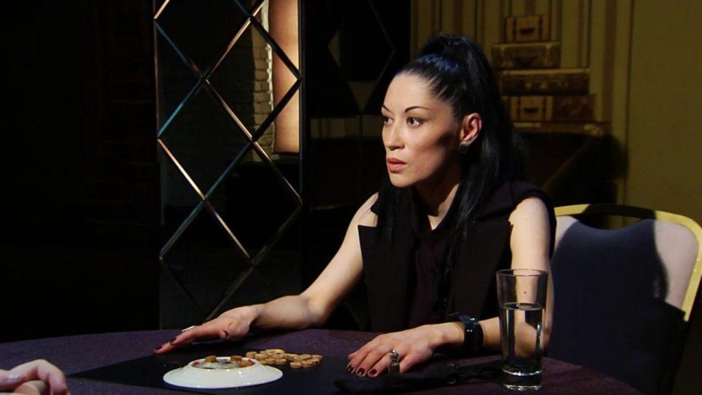 Названа причина смерти финалистки «Битвы экстрасенсов» Дарии Войскобоевой