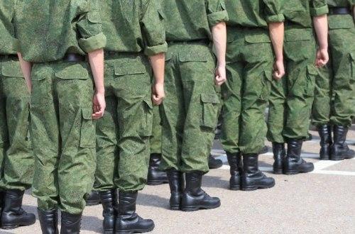 Гипертония 2 степени риск 3 берут ли в армию - Справочник ...