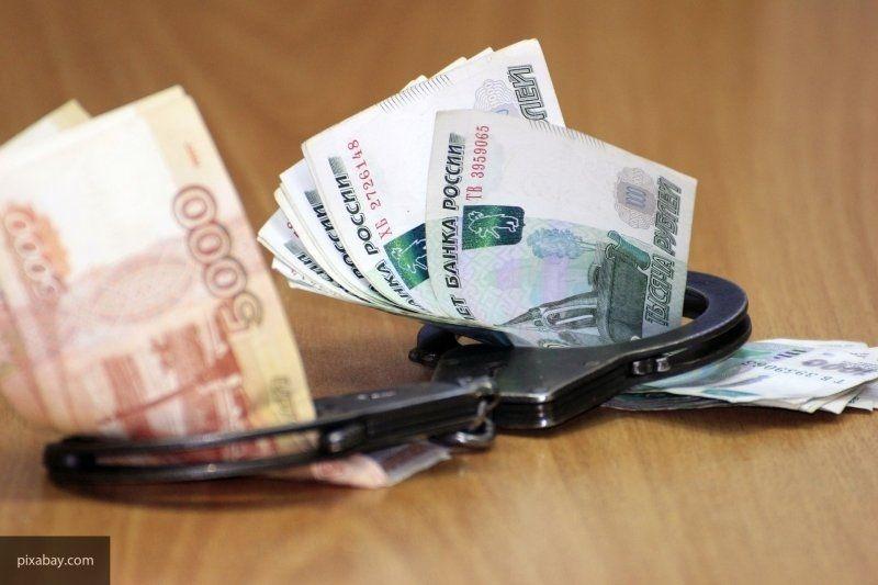 Что грозит за неуплату кредита банку – уголовная и административная ответственность в 2019 году