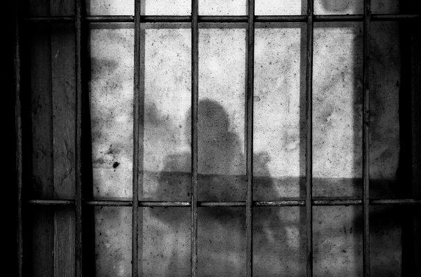 День за полтора в сизо: пересчет сроков содержания по закону 2019