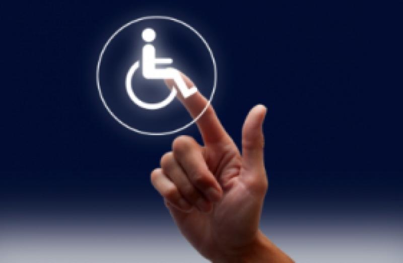 Как получить инвалидность: процедура и документы для оформления пенсии по инвалидности