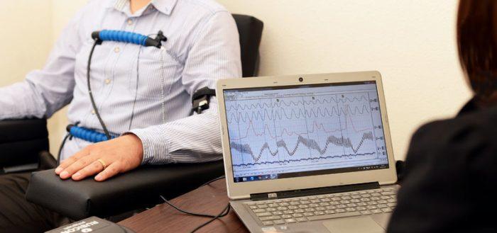 """Подготовка к проверке на полиграфе. Помощь в прохождении детектора лжи – ГКБ """"Бизнеспротекция"""""""