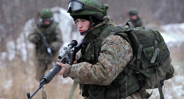 Комиссование из армии по болезни, перечень заболеваний