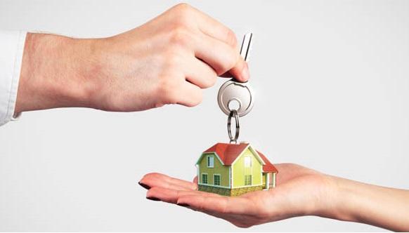 Причины по которым можно ли оспорить дарственную на квартиру