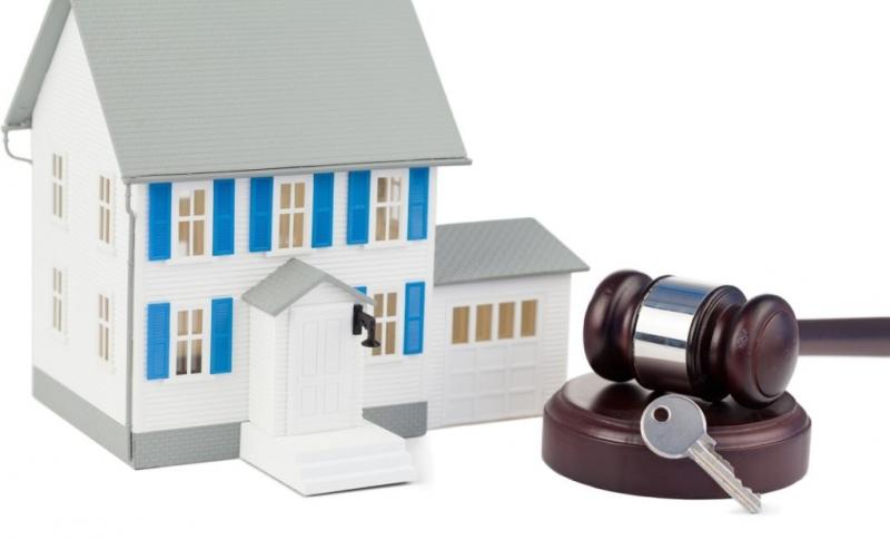 Можно ли оспорить дарственную на квартиру или дом