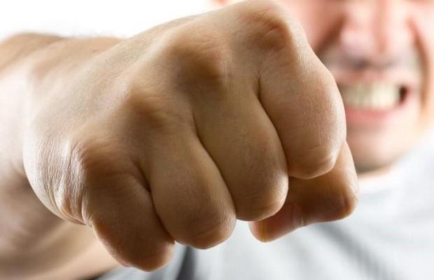 Наказание за побои легкой тяжести