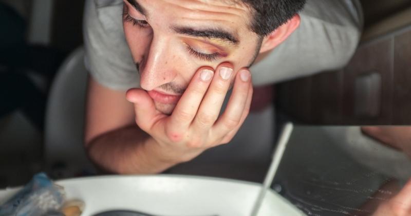 Нанесение телесных повреждений: легкой, средней тяжести, статья за побои тяжелой степени