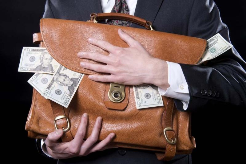 Ндфл с аванса по заработной плате (2019) — нужно ли и когда платить