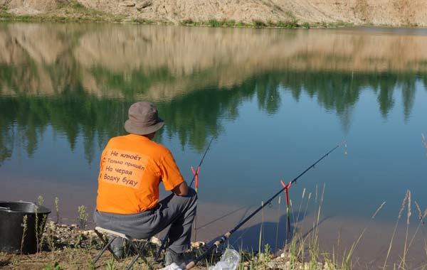 Новый закон о рыбалке в 2019 году в россии: правила и штрафы в любительском рыболовстве