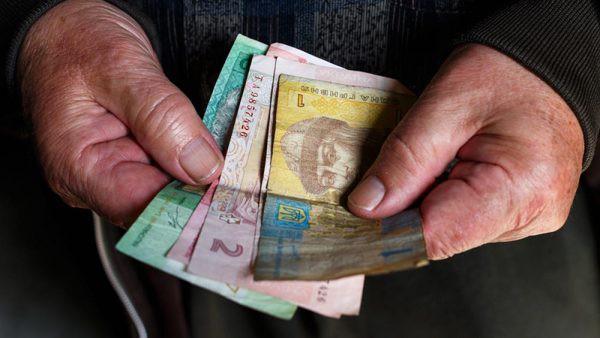 Пенсии переселенцам в 2019 году: порядок выплаты и оформления пенсий переселенцам из Украины и зоны АТО, получение выплаты по справке переселенца