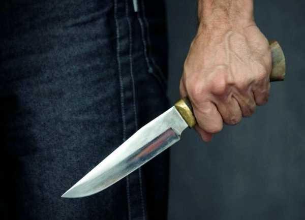 Статья за покушение на убийство — какой срок можно получить?