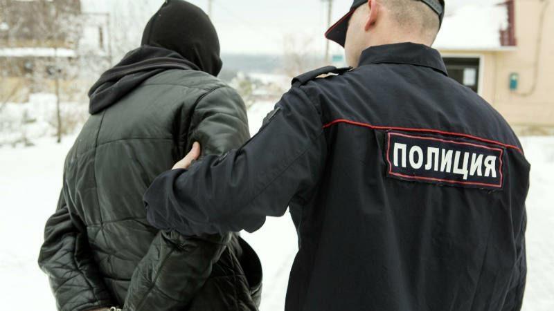 Как составить жалобу на незаконное задержание сотрудниками Полиции