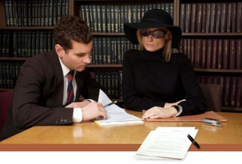 Пропущенный срок вступления в наследство: по закону или завещанию, как восстановить, что делать