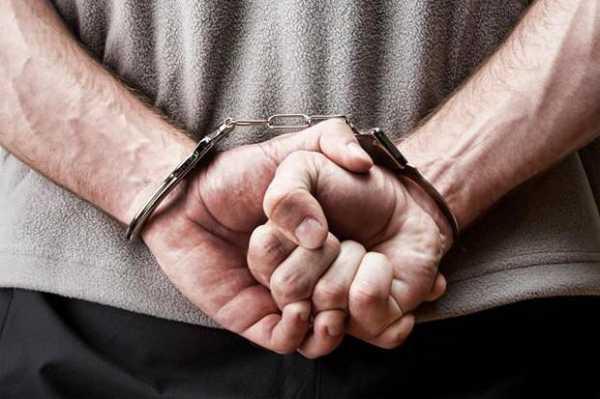 Сколько лет дают за убийство человека: срок наказания по статье 105 ук рф и квалифицирующие признаки
