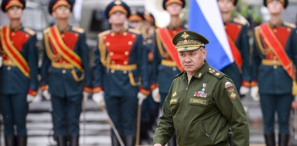 Сколько служат в армии россии по призыву в 2019 году