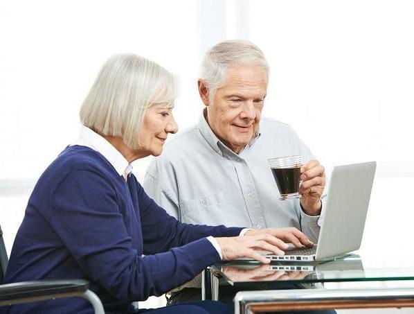 Платят ли пособие пенсионерам при сокращении штата