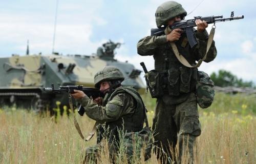 Входит ли служба в армии по призыву в общий трудовой стаж