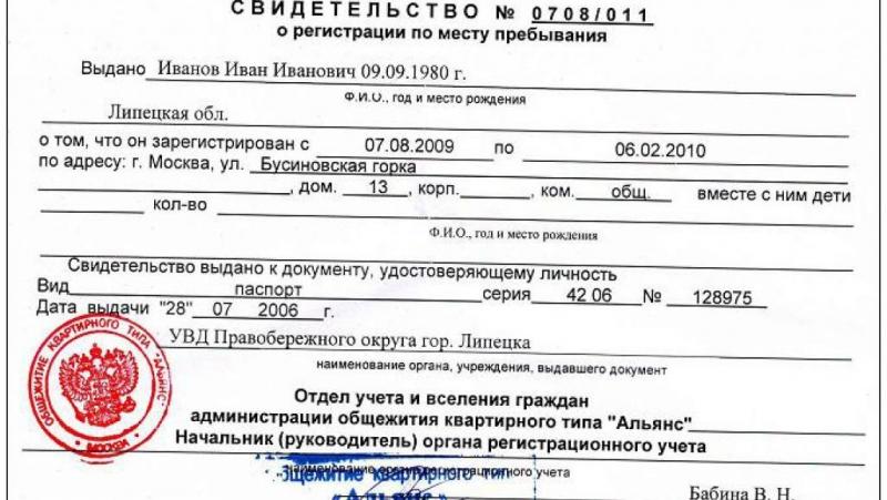 Оплата донорских дней: учет и расчет