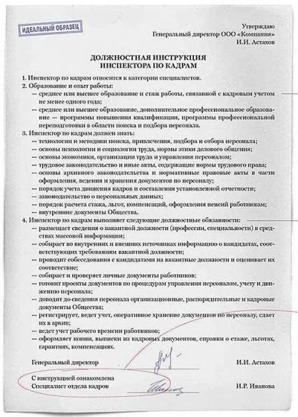 В временном удостоверении личности указаны паспортные данные
