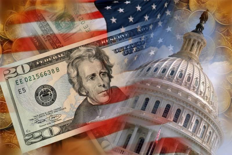 Финансовый ликбез: зачем россия покупает государственные облигации сша и кому это выгодно?