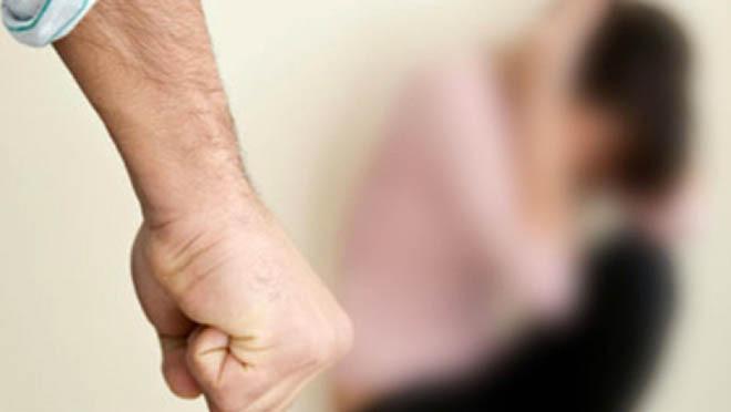 Где и как можно правильно снять и зафиксировать побои? — юридические советы