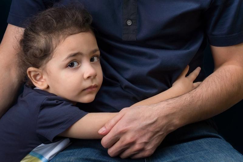 Права биологических родственников после устройства ребёнка в семью