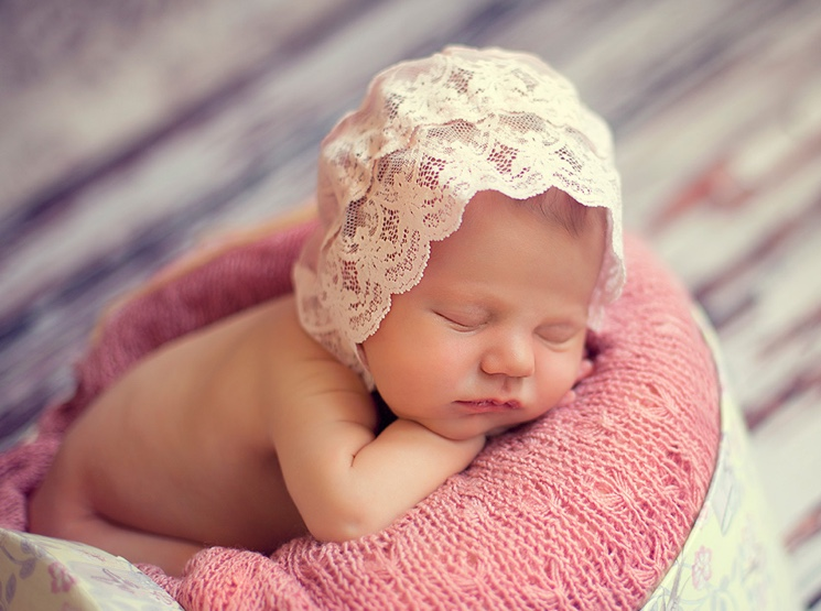 Как и куда следует прописать новорожденного ребенка? — юридические советы