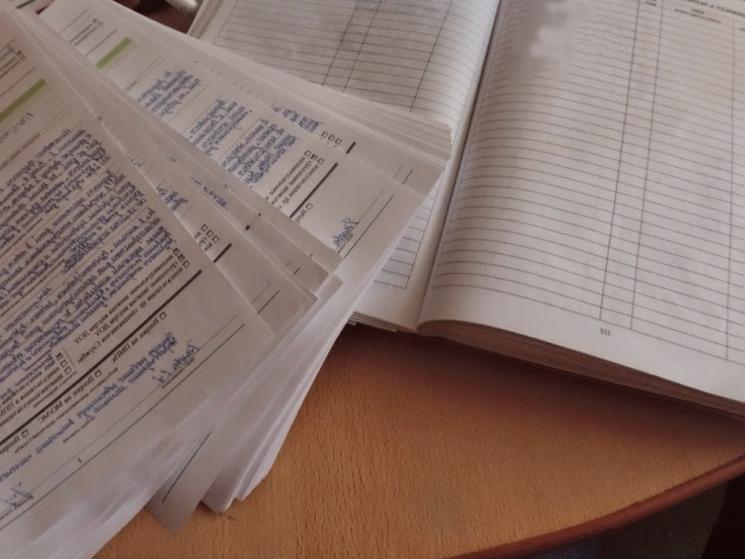 Как написать ходатайство на работника (с места работы)? образец — юридические советы