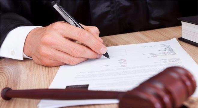 Изменение исковых требований в гражданском процессе образец