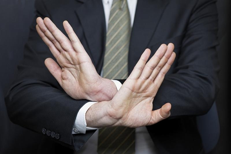 Как узаконить отказ от имущества при разводе