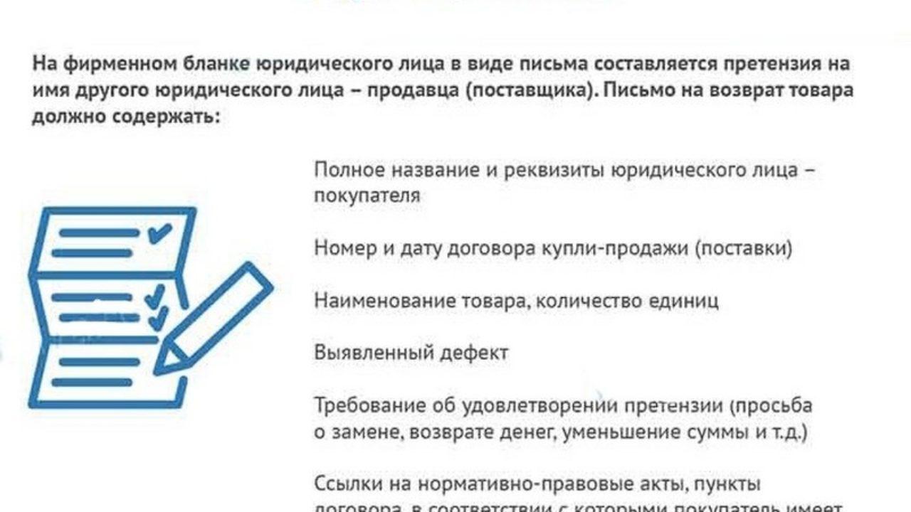 Кредитование организаций нефинансового сектора