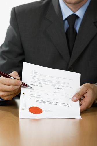 Как получить выплату военнослужащим на приобретение жилья (едв)? — юридические советы
