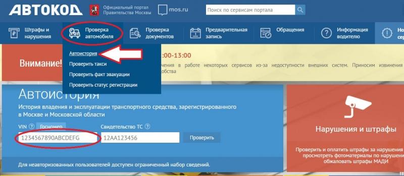 деньги без залога онлайн переводом