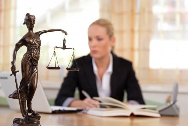Судебная практика по восстановлению на работе после увольнения под давлением начальства