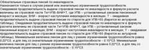 Какие права имеет работающий пенсионер в россии?