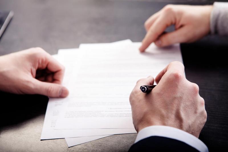 Каков минимальный срок страхования (действия) осаго — юридические советы
