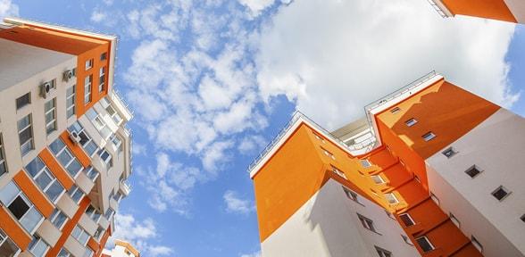 Каковы особенности долевого участия в покупке квартиры (покупка доли)? — юридические советы