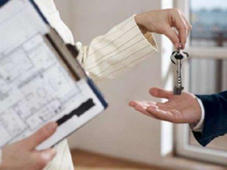 Правила и процедура выписки из квартиры при продаже