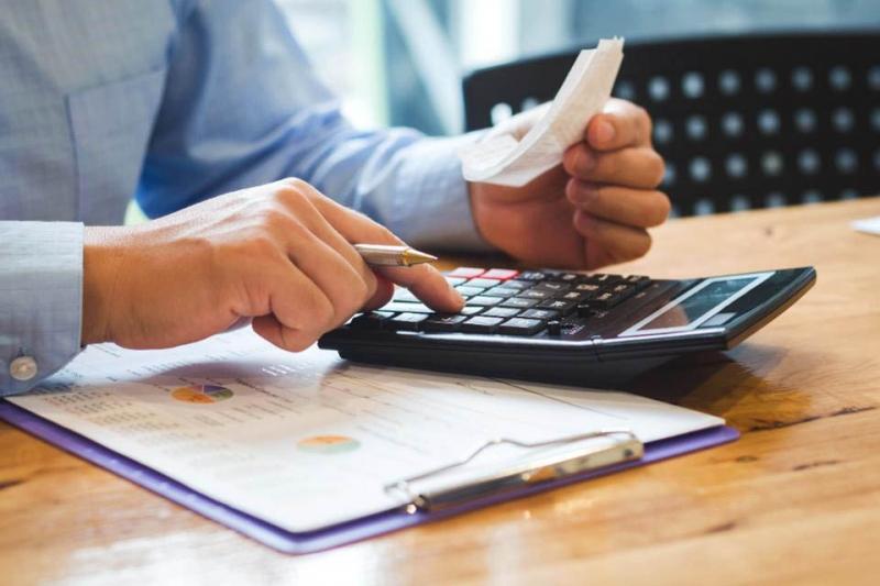 Налоговый вычет при покупке-продаже автомобиля: порядок получения — юридические советы