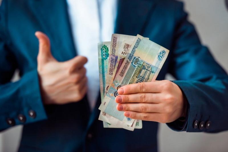 Повышение зарплаты бюджетников в 2019 году, последние новости — поднимут ли зарплату бюджетникам 1 янврая 2019?