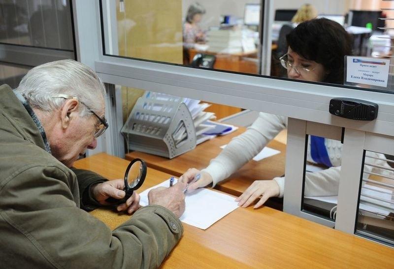 Размеры пенсий в сша, китае, японии, европе и россии