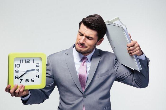 Срок давности по невыплате заработной платы после увольнения