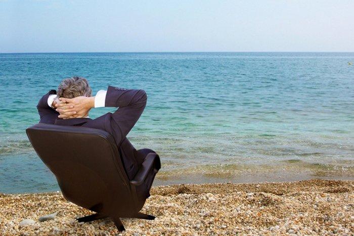 Вынужденный отпуск по инициативе работодателя — оплата отпуска