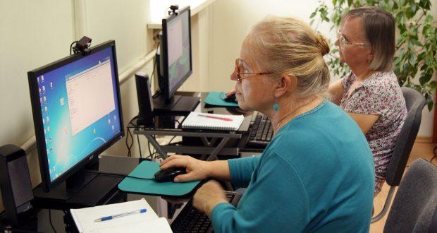 Выплаты пенсионерам при увольнении по сокращению штатов — юридические советы