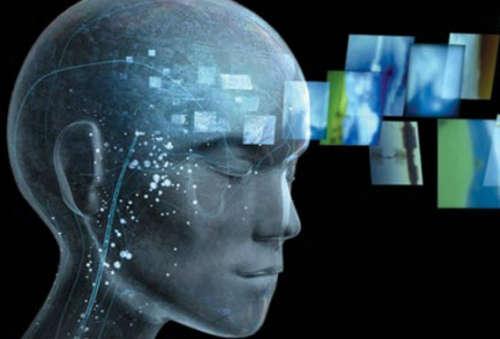 10 законов феноменальной памяти